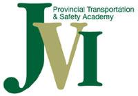 JVI Driver Training
